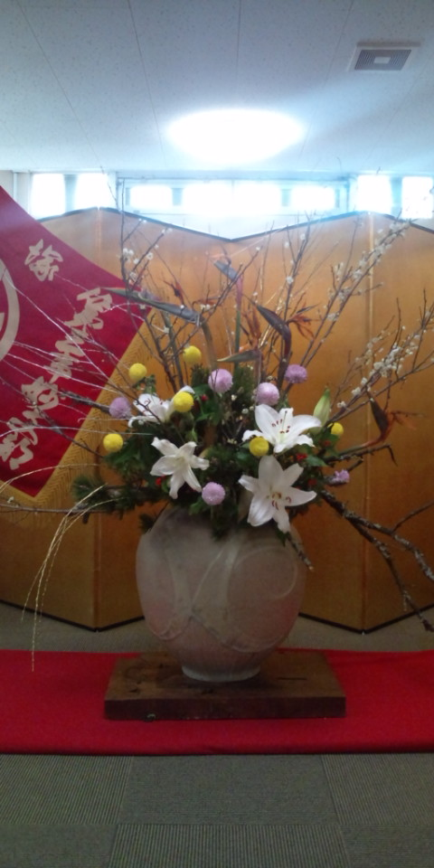 blog-seikeishi-20120129.jpg