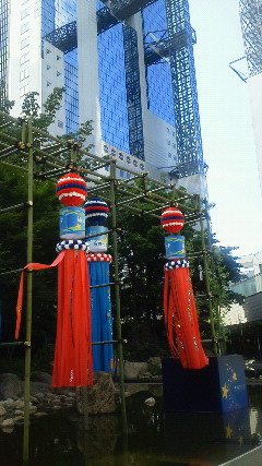 blog-shochou-20120606.jpg